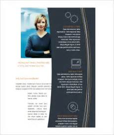 Free Brochure Templates For Microsoft Word by Update 44792 Microsoft Word Flyer Template Free 25