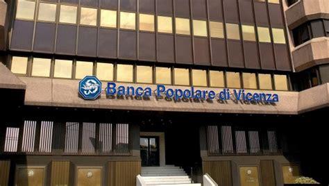 banca popolare di vicenza ferrara il grande imbroglio delle banche il fal 242 delle verit 224