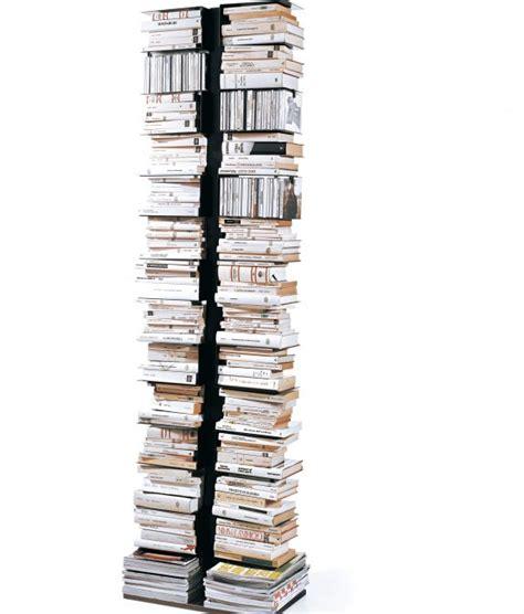 ptolomeo x2 bookcase opinionciatti bruno rainaldi owo
