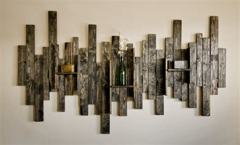 large rustic wall decor metal large rustic wall decor