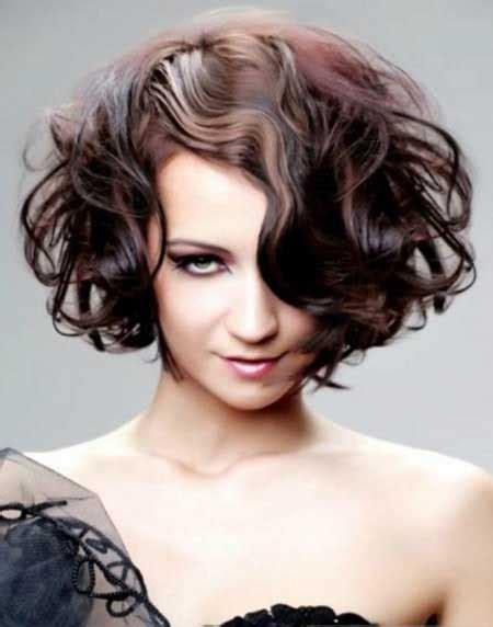 cortes de pelo de mujer temporada 2016 los mejores cortes de cabello y peinados para mujer