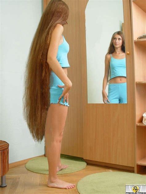 supar beautifull digital hair style photo in young boy 108 besten long haired women hall of fame bilder auf