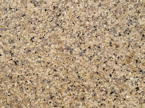 Textured Granite Countertops by Countertop Texture Seamless Kitchen Countertop Texture