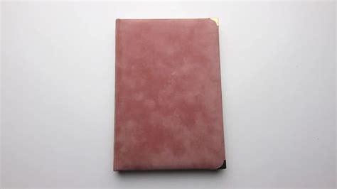 mensole invisibili mensole libri invisibili