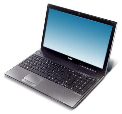 Laptop Acer Aspire 4743 Bekas lcd led 14 0 acer aspire 4743 parts lcd led laptop notebook