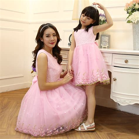 Loly Dress Set and matching clothes wedding