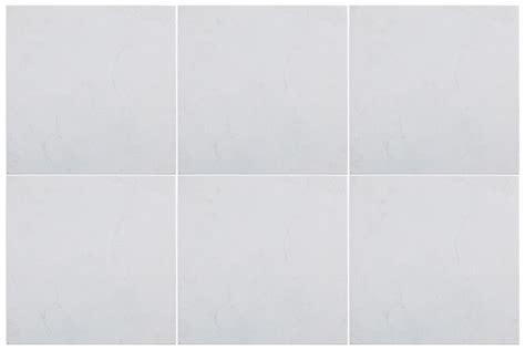 white tile floor download floor tile texture gen4congress com