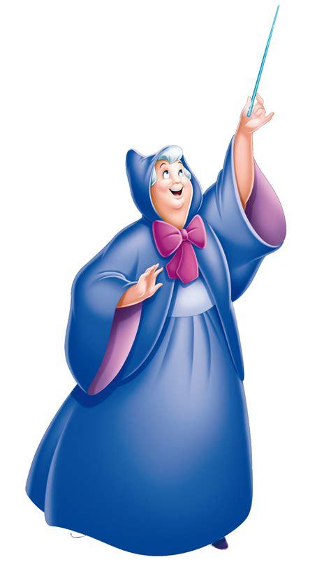 Sprei Cinderella No 1 Fata fata smemorina disney wiki wikia
