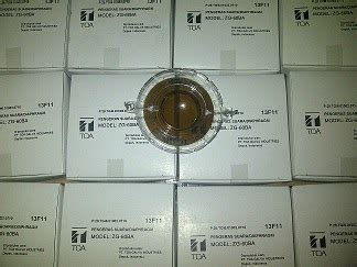 Spul Speaker Toa toa accessories spool zg 60 ba distributor dealer