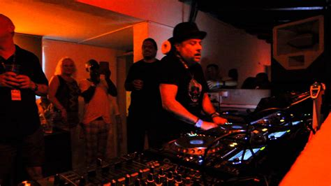 House Music Dj Louie Vega Announces Tour Dates Axs