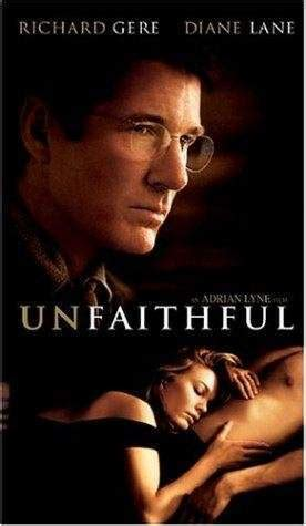 download film unfaithful 2002 gratis download movie unfaithful watch unfaithful online