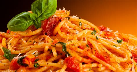 italian food for dinner related keywords suggestions for italian food dinner