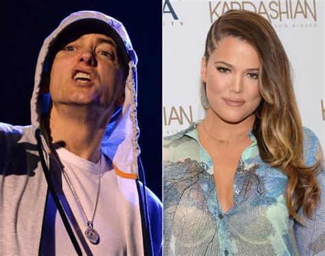 Lepaparazzi News Update Eminem And Now Engaged by Eminem 2014 Www Imgkid The Image Kid