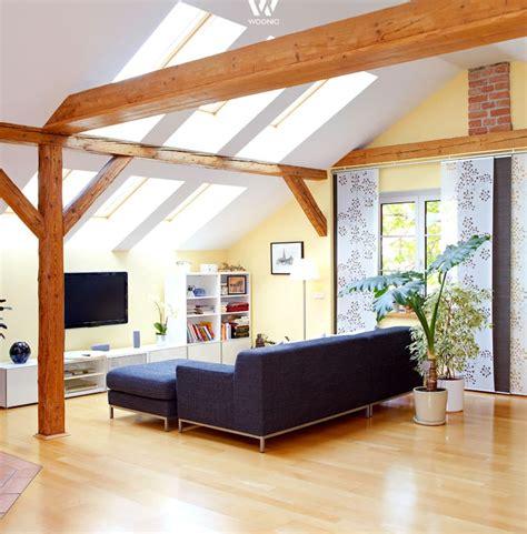 Gemütliches Wohnzimmer Ideen by Funvit Haus Design
