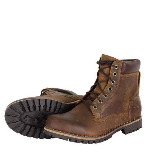 mens boots deals brown mens boots yu boots