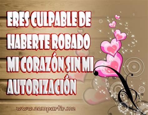 imagenes de amor para celular gratis en español imagenes de amor con movimiento lindas para dedicar de