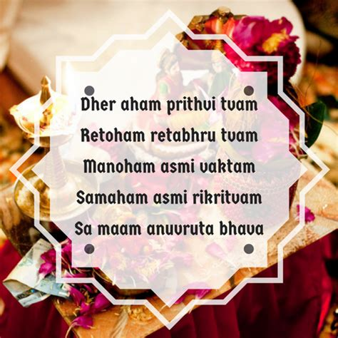 Indian Wedding Quotes by Indian Wedding Quotes Magical Quotes To Express Your