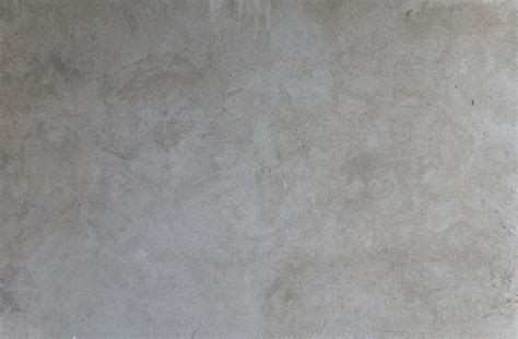 grey painted concrete wall concrete light grey plain concrete wall concrete texturify