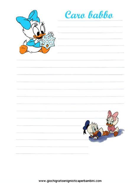 carta da lettere per bambini carte da gioco italiane junglekey it immagini 250