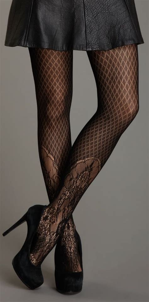 lace tights the world s catalog of ideas