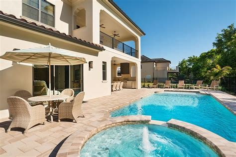 Watson Pool And Patio by 40 Best Images About Swimming Pools On