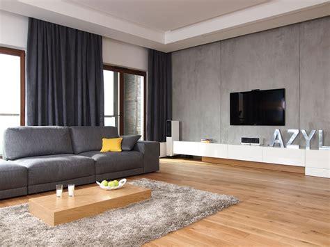 decorazioni per pareti soggiorno gallery of pareti attrezzate moderne pareti per