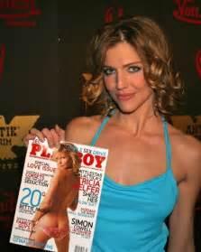 Paula Marshall Leaked Nude Photo