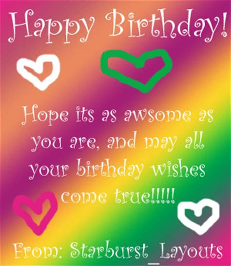 Birthday Quotes For In In Funny Birthday Quotes Birthday Quotes Happy Birthday