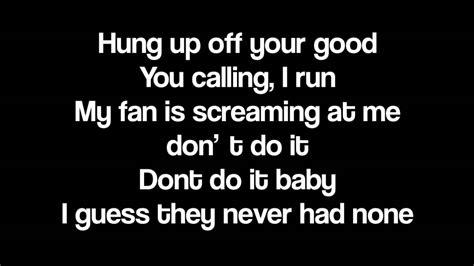 lyrics mr mr wrong j blige ft lyrics