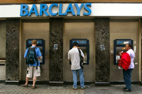 barclay bank uk barclays crash bank customers still locked out 24 hours