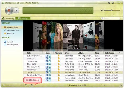 download music from spotify to mp3 player spotify ripper for mac download spotify music as mp3