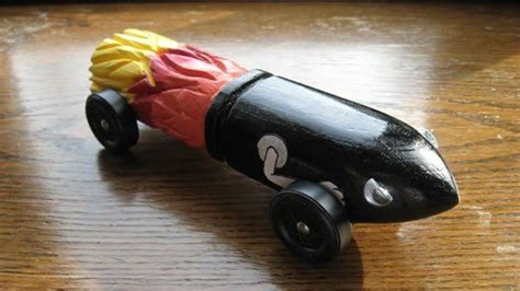 mario kart pinewood derby template pinewood derby car mario brothers bullet pinewood