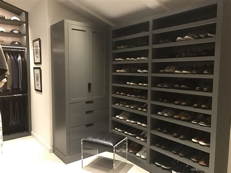 walk  closets   custom designs los angeles