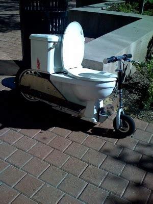 sessel toilette toilette stupidedia
