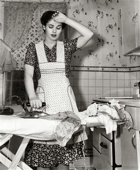 In The Kitchen With Elinor Donahue by This That