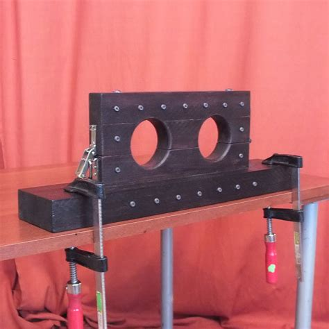 Dungeon Furniture by Furniture Cuffs Dungeon Furniture