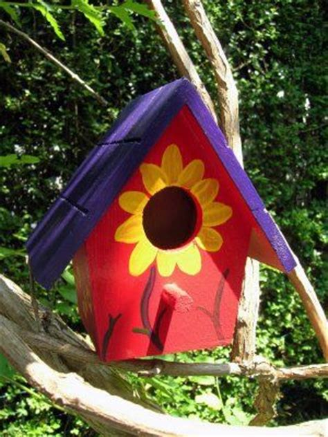 painted bird houses designs best 25 painted birdhouses ideas on pinterest bird houses painted birdhouse ideas