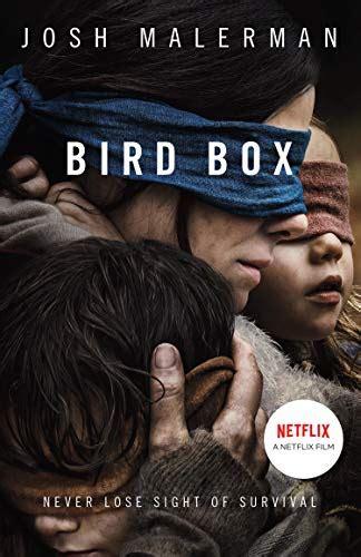 0007529902 bird box bird box co uk josh malerman 9780007529902 books
