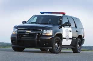 2014 chevrolet tahoe gm authority