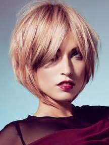 changing from a bob hairstyle 12 fabulous short layered bob hairstyles pretty designs