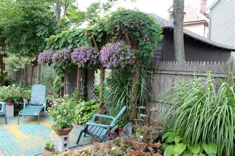 garden housecalls photo galleries