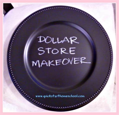 how to store chargers chalkboard chargers a dollar store makeover
