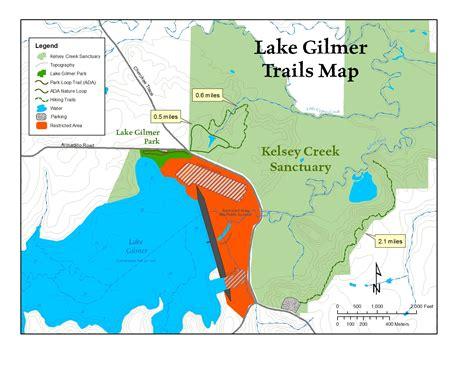 gilmer texas map gilmer tx 187 lake gilmer