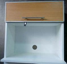 estantes para microondas encontrar m 225 s soportes y estanter 237 as de almacenamiento