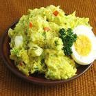Mayonaise Me Luwis 1kg savoury potato salad recipe all recipes australia nz
