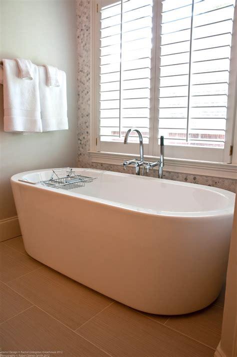 linen tile bathroom linen look tile bathroom contemporary with contemporary
