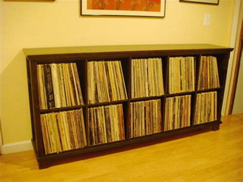 1000 images about record shelves on record