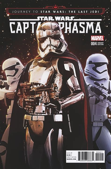 wars journey to wars the last jedi captain phasma books journey to wars the last jedi captain phasma 4