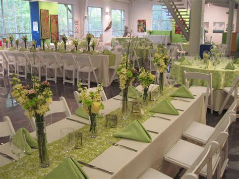 annmarie sculpture garden arts center weddings annmarie sculpture garden arts center