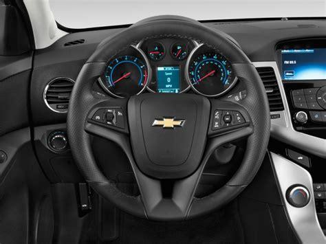2015 chevrolet cruze specs 4 door sedan l specifications image 2015 chevrolet cruze 4 door sedan auto 1lt steering